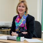 Sarah Kearney