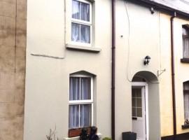 7 Seaview Avenue, Trinity Street, Wexford Town, Wexford