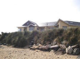 15 Silversands, Rosslare Strand, Wexford