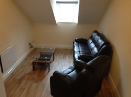 Apt 6 Georges St, Wexford Town, Wexford
