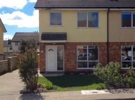 78 Mount Prospect, Clonard, Wexford Town