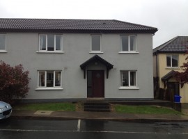 63 Shingan, Milehouse Road, Enniscorthy, Co Wexford