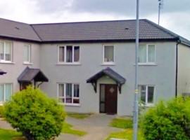 12 Shingan, Enniscorthy, Wexford
