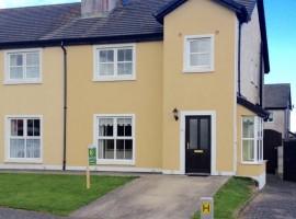 60 Cluain Dara, Wexford Town, Wexford