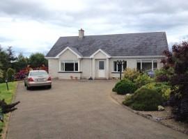 Ballynamona, Blackwater, Enniscorthy, Wexford Y21TO29