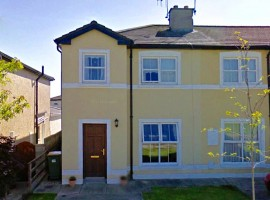 19 Heathfield, Clonard, Wexford Town