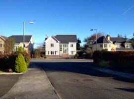 5 Ardcolm Drive, Rectory Hall, Castlebridge, Wexford