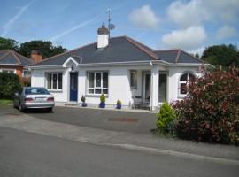 17 Ardcolm Drive, Castlebridge, Wexford
