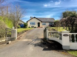 Killelan, Castlebridge, Wexford