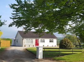 Coolafullaun, Galbally, Killurin, Wexford