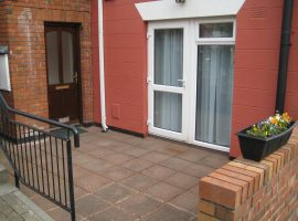 Melrose Court, Wexford Town, Wexford