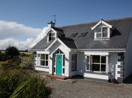 Castlechurch, Ballyhealy, Kilmore Village, Wexford