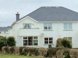 Castlegardens, St Helens, Kilrane, Wexford