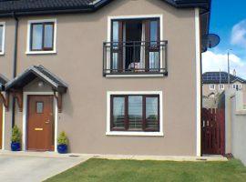 78 Ard Uisce, Whiterock Hill, Wexford Town, Wexford