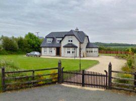 Tomgorrow, Adamstown, Enniscorthy, Co Wexford