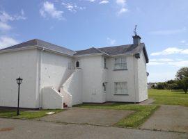 29 Castlegardens, St Helens, Kilrane, Wexford