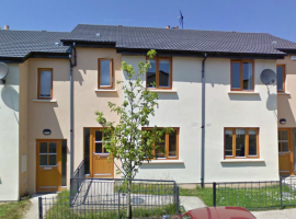 24 The Green, Clonard Village, Wexford Town
