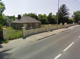 Rosepark, Killeens, Wexford Town, Wexford