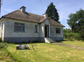Raheenaclonagh, Ballyshannon Lane, Adamstown, Wexford