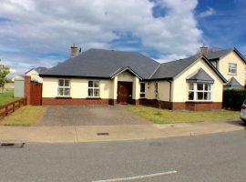 15 Ard Aoibhinn, Rosslare Strand, Wexford