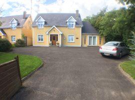 The Beeches, Ballygarran, Kilmuckridge, Co Wexford