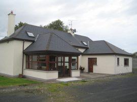 Ballymurn Upper, Ballymurn, Wexford