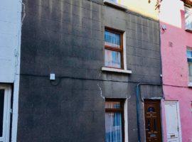 9 Skeffington Street, Wexford Town, Wexford