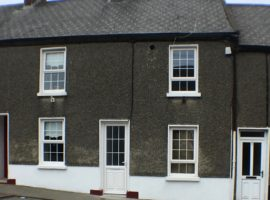 20 Bride St, Wexford Town, Wexford, Y35V4D8