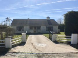 Penny lane, Ballinamorragh, Curracloe, Wexford, Y21VX04