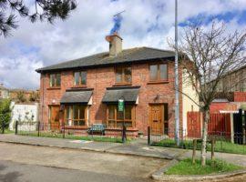 127 Clonard Village, Wexford Town, Wexford Y35X9R2