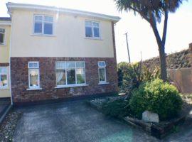 74 Woodview, Castlebridge, Wexford, Y35RC64