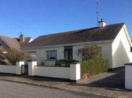Glenelg, Barryville Court, Rosslare Harbour, Wexford