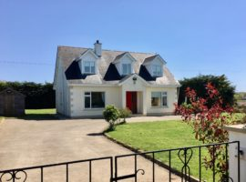 Corlican, Killurin, Enniscorthy, Co Wexford