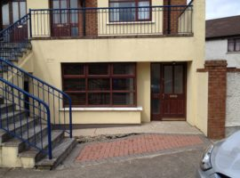 15 Hollywalk, Cromwellsfort, Wexford, Y35DHD0
