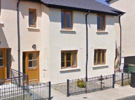54 The Green, Clonard Village, Wexford Town Y35VX8H