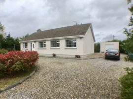Ballybeg Great, Screen, Wexford, Y21PD34