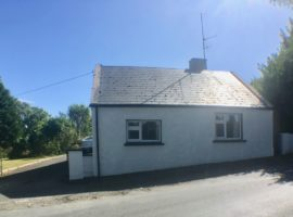 Apple Cottage, Tagoat, Co Wexford