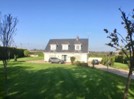Ballymurn Road, Ballyfarnogue, Screen, Wexford Y21XR24