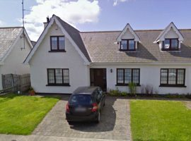 29 The Village, Ballymoney, Gorey, Co Wexford  Y25AW99