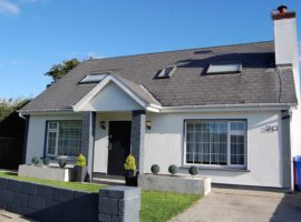 20 Shannagh Court, Wexford Town, Y35X4K0