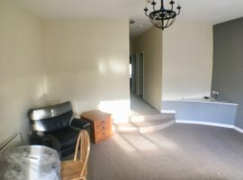 Apt 3, The Malthouse, Castlebridge, Wexford