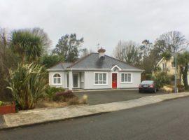 13 Ardcolm Drive, Castlebridge, Wexford Y35YT04