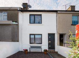 76 Wolfe Tone Villas, Whitemill Road, Wexford Y35N2W6