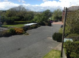 Windmill Heights, Belvedere Road, Wexford
