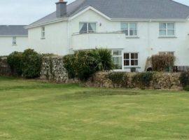 31 Castlegardens, St Helens, Kilrane, Wexford Y35 VH27