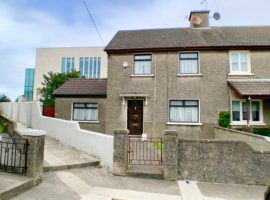 58 Davitt Road North, Wexford Town Y35T1X4