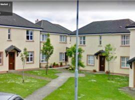 109 Cluain Buí, Ennsicorthy, Co Wexford