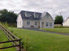 3 Newtown, The Leap, Adamstown, Co Wexford