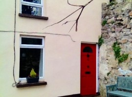 4 King St Avenue, Wexford Town, Wexford