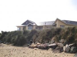 1 Silversands, Rosslare Strand, Wexford